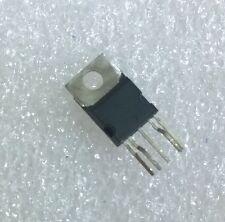 CIRCUIT INTEGRE - VIPer50A - 700V - 1,5A - SMPS - Pentawatt - SGS THOMSON