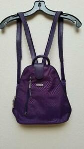 Baggalleni Metro Women's Backpack