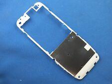 Nokia E52 Mittel Cover Schale E 52 mobile phone Handy Neu