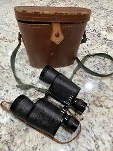 Vintage king tokyo how did lens 7 x 50mm Field 7.1 no. 3210 Binoculars
