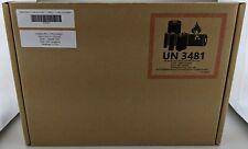 Microsoft Surface Pro 7 1866 i5 10th Gen 8GB RAM 128GB SSD In Box Sealed New