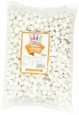 Kingsway Bonbons Toffee 3 Kg Well dated Big bag free delivery!! only £13.99