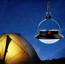 Solarlampen Das Beste 120 Lumen Tragbare Solar Ladegerät Laterne Notfall 16 Led Camping Laterne Wasserdichte Wiederaufladbare Hand Kurbel Licht Lampe Licht & Beleuchtung