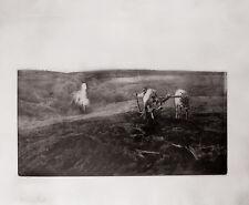 Sartorio Giulio Aristide (Roma 1860-Roma 1932 ) -Litografia-Edizioni Grafica Uno