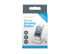 iPhone Docking Station Suitable For iPhone 6, iPad Mini iPad Air For Office And