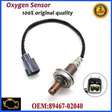 Front Air Fuel Ratio Oxygen O2 Sensor For Toyota Corolla Scion XD 89467-02040
