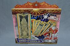 Cardcaptor Sakura Clow Card Collection Dark Takara Tomy Japan NEW ***