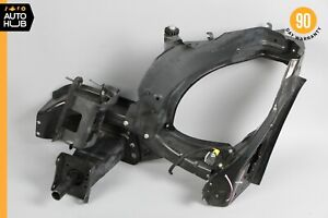 06-12 Mercedes X164 GL450 ML63 AMG Front Right Headlight Support Bracket OEM