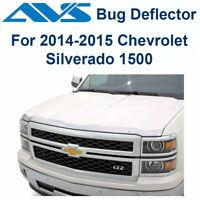 Hood Latch fits Chevrolet Colorado GMC Canyon Isuzu i280 i290 i350 i370