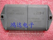 1PC nuevo RSN310R36 RSN310R36A Motor #w7505 WX