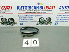 Cavo adattatore ISO autoradio Daewoo Lanos no active system T100 1997-2002
