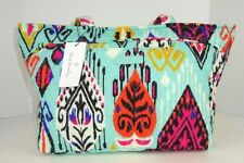 703b00c1c6 NWT Vera Bradley Mandy PUEBLO 15824 Purse Shoulder Bag