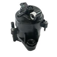 Filtergehäuse Ford 2.0 TDCi 9676133488