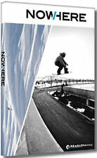 Lot of 90 Absinthe Nowhere Snowboard DVD SEALED Extreme Sports Promotions