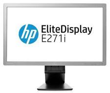 """Écrans d'ordinateur HP 1920 x 1080 27"""""""