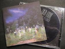 """OKTA LOGUE """"BALLADS OF A BURDEN"""" - CD"""