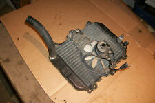 Kawasaki Ninja EX500 EX 500 1992 radiator cooling unit fan motor