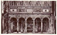 Italie - cpa - PADOVA - Cappella del Santo