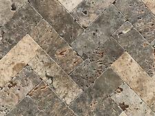 Pavimenti per esterno a piastrelle per pavimenti per il bricolage
