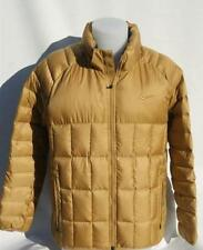 Nike Hooded Down Coats & Jackets for Men