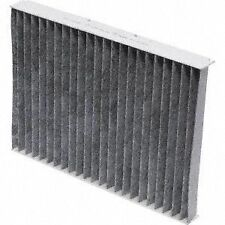 Universal Air Conditioner FI1016C Cabin Air Filter