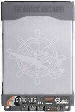 Quick SBC ADVANCED Battery Charger 207 / 260V Input 25A 50 / 60 Hz 3 Outputs