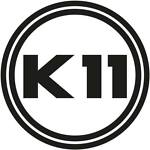 K11design