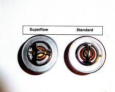 Triumph Stag TR7 Dolomite 1850 Sprint Superflow thermostat 82c 30% beter flow