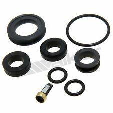 Fuel Injector Seal Kit Walker Products 17098 LEXUS (6) 1992-01 / TOY (4,6) 1988