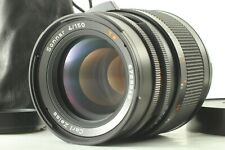 【TOP MINT】 Hasselblad Carl Zeiss CF Sonnar 150mm F4 T* Lens From Japan #815