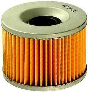 Fram - CH6009 - Oil Filter, Standard`