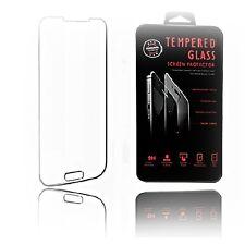 Samsung Galaxy Note edge 9H Panzerglas Schutzfolie Schutzglas Panzerfolie Echt 4