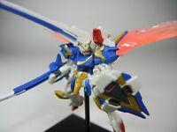 Gundam Collection DX.8 LM314V23/24 V2-Assault-Buster Gundam Light Wing 1/400