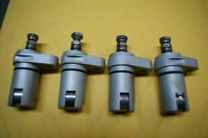 HARLEY SPORTSTER LIFTER TAPPETS AND BLOCKS XL 1957-84