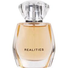 Realities New by Liz Claiborne Eau de Parfum Spray .5 oz Unboxed