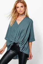 Maglie e camicie da donna Blusa Taglia 40