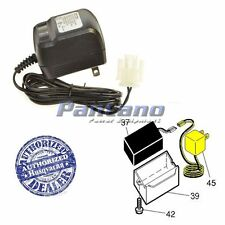 Husqvarna OEM Lawn Mower Battery Charger 532428626 532190097 190097 428626