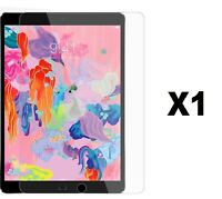 TEMPERED GLASS PROTECTOR FOR APPLE iPad PRO 12.9 Inch(1st Gen 2015,2nd Gen 2017)