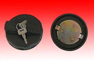 Tankdeckel 80mm passend für MAN L2000 F2000 TGA TGL TGM TGS TGX