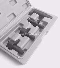 Kit de calage de distribution VW SKODA SEAT 1.2 6V 1.2 12V outils moteurs