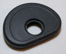 Pentax 645N 645D 645Z Camera Large Rubber Eyecup