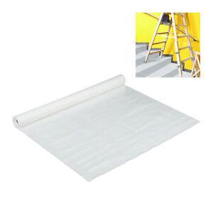 Teli imbiancare imbianchino protettivo copertura protezione pavimento pittura