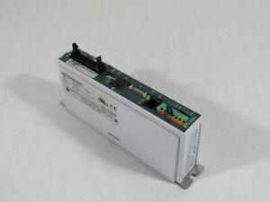 IAI PCON-C-56PI-NP-3-0-ABU Position Controller ! NOP !