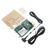 HQ HackRF One 1MHz-6GHz SDR Platform Software Defined Radio Development Board