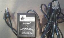 Radio Shack Telephone Recording Control - Model: Radio Shack 43-228A