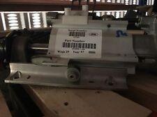 Range Rover L322 3.6 Tdv8 columna de dirección Qmb501140 Completo 👍