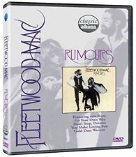 Rumours  Classic Albums [DVD] [2001]