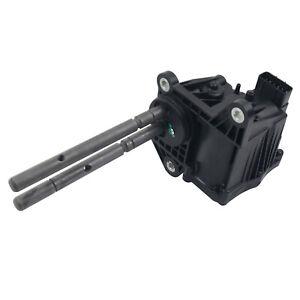 FOR DIFFERENTIAL TRANSFER SHIFT ACTUATOR ASSY TOYOTA 4RUNNER 4.7L V8 3641035092