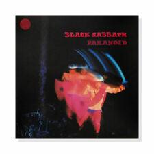 Black Sabbath – Paranoid – Vinile Ean: 5414939920790 - Nuovo