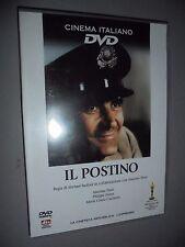 DVD n° 1 cinema italiano IL POSTINO MASSIMO TROISI